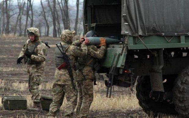 Чтобы противник видел! В сети рассказали о победе украинских воинов