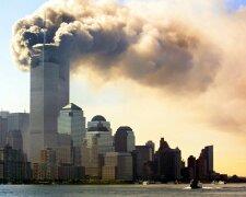 Теракт 9/11, Світ 24