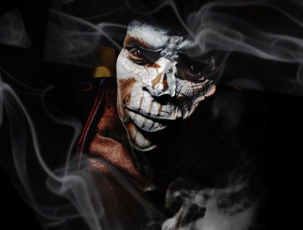 Моторошна історія культу Вуду: темна таємнича релігія, яка досі лякає людство
