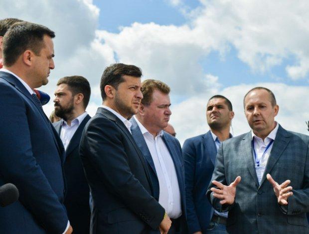 Головне за ніч: Зеленський про Донбас і Крим, термінова заява щодо виборів та українці без пенсій