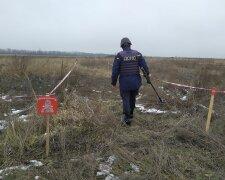 Донбасс, фото: ООС / Facebook