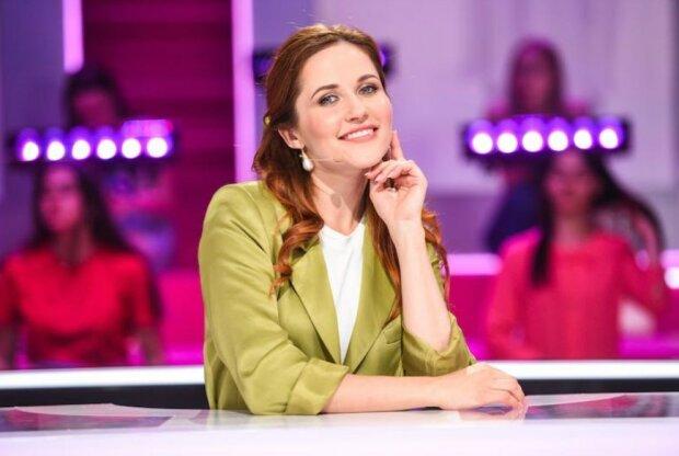 Наталья Денисенко, фото: Новый канал