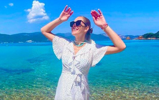 Катя Осадчая, instagram.com/kosadcha/