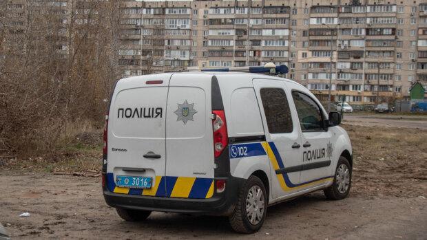 У Києві виявили вмерзлий у лід скелет людини, подробиці знахідки шокують