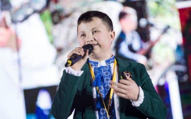 Молилася вся Україна: що сталось зі співаком, який боровся зі страшною хворобою