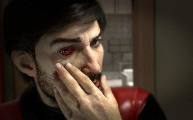 Реакция игроков позабавила создателей хоррор-игры