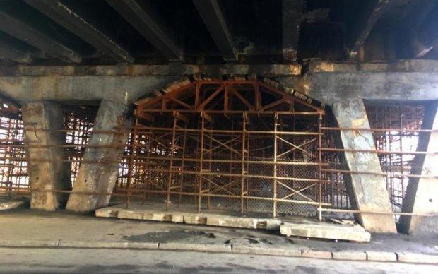 Шулявський міст повісять на шию киянам: архітектор розповів, скільки ми заплатимо