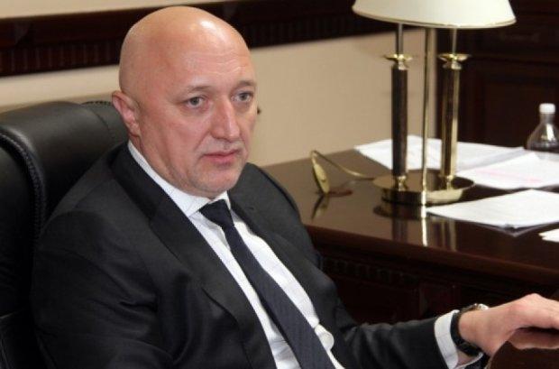 Валерий Головко