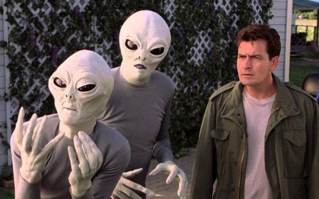 Мы пришли с миром: уфолог сказал, когда человечество встретит пришельцев