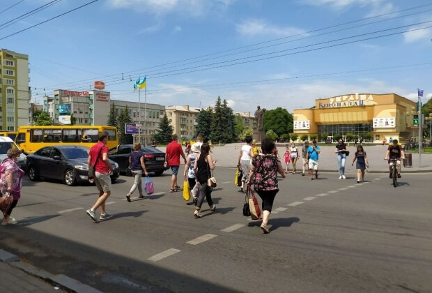 українці, фото Знай.uа