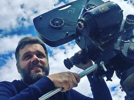 """В Україні знімуть гідну відповідь """"Чорнобилю"""" від HBO: найдорожча картина в історії нашого кіно"""