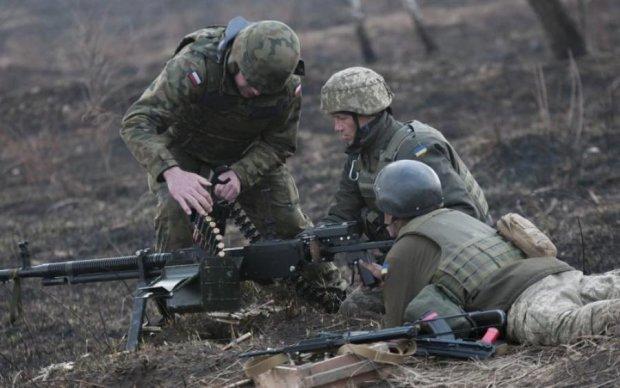 Династія захисників: родина українських воїнів стала легендою фронту