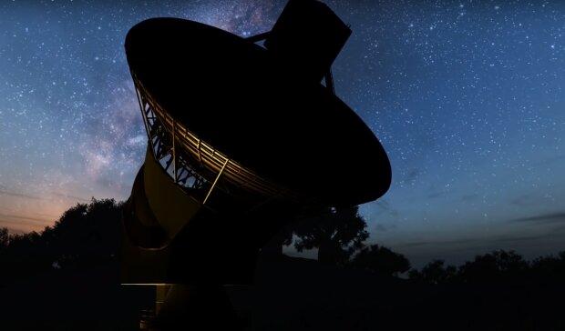 """Ученые обнаружили возможную """"сестру"""" Земли: """"Похожа на Нептун"""""""