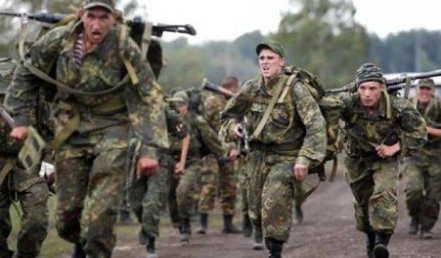 Росія готує теракти на об'єктах інфраструктури півдня України