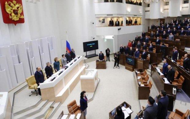 Ультиматум Польщі: Росія перейшла до погроз