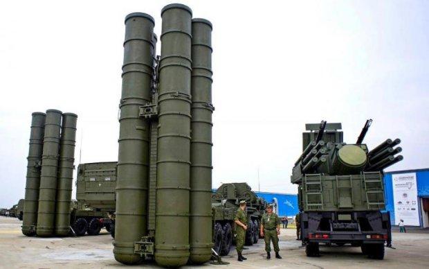 Мало Донбасса: Россия замахнулась на Европу