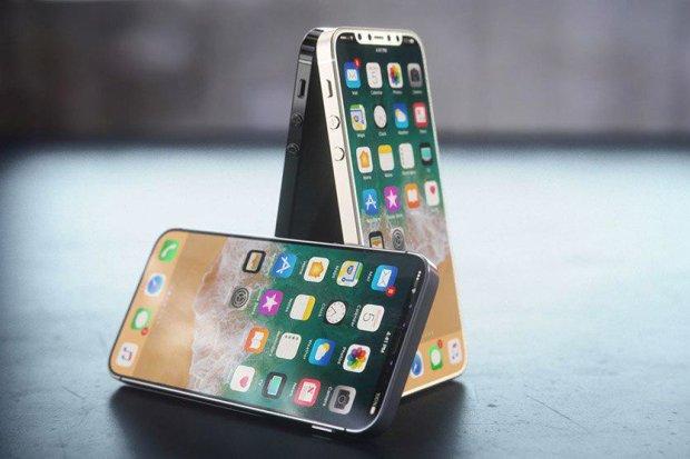 iPhone Mini: Apple представить покращений iPhone SE