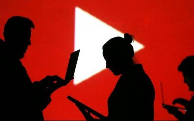 YouTube потеснит с рынка AliExpress