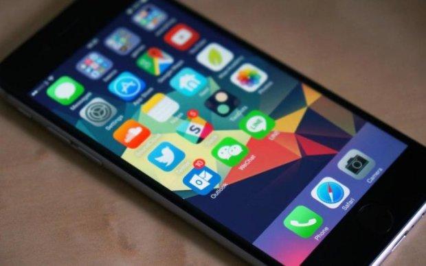 Користувачі iPhone втратять улюблені ігри
