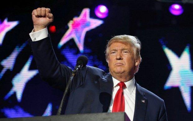 Трамп кардинально перегляне відносини з НАТО