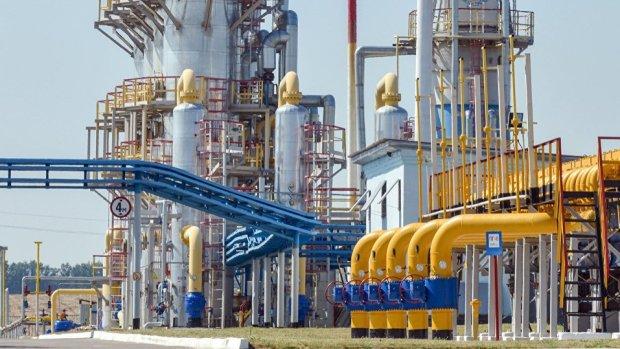 """Кабмин """"продал"""" газотранспортную систему: что это значит для простых украинцев"""