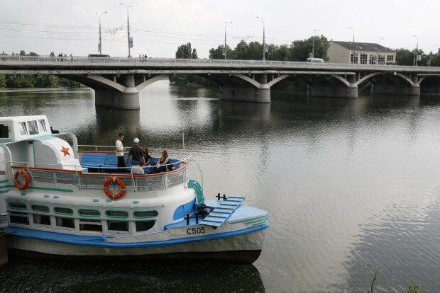 """У Вінниці один за одним """"втомлюються"""" мости: у Моргунова назвали перших претендентів на """"капремонт"""""""