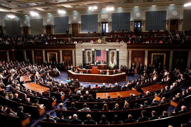 США увеличат Украине самое важное: подписан закон
