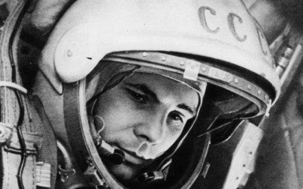 Гибель Гагарина: космонавт развенчал известный миф