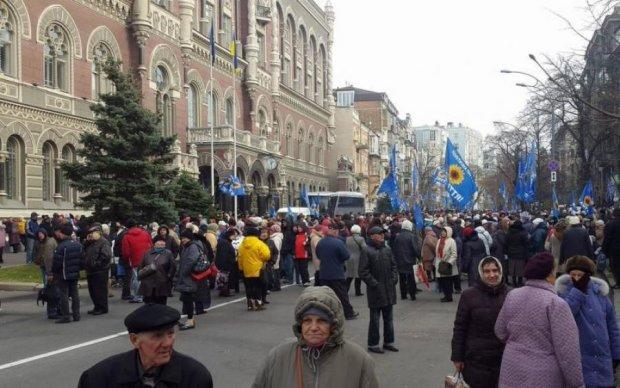 Нацбанк вводить нові гроші: що треба знати українцям