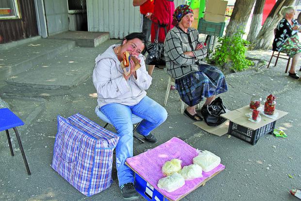 Гончарук оценил уровень прожиточного минимума украинцев: кто имеет возможность выжить