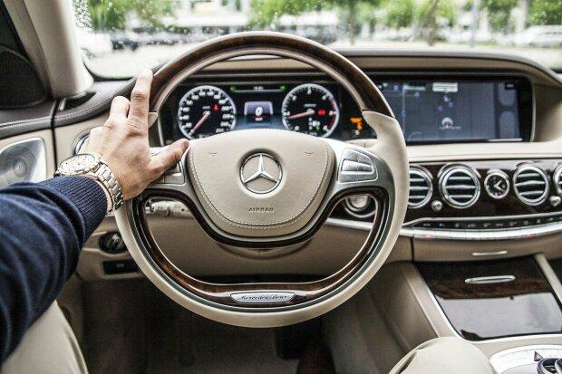 День автомобилиста, фото: pixabay
