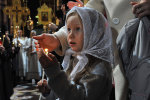 Мудрий священик розповів, що необхідно робити виходячи з дому: Бог буде оберігати вас і ваших близьких