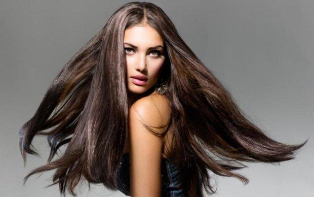 Густые и длинные: простые советы для красоты волос