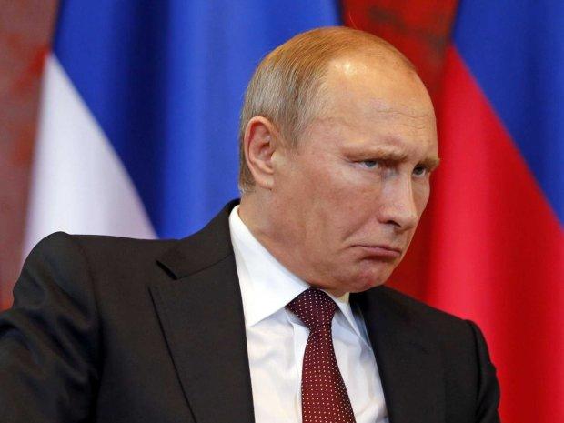 Убивство Путіна: у Сербії розкрили деталі замаху, це був сюрприз
