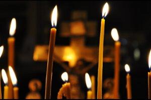 Свята 21 січня, фото: Вранья.Нет