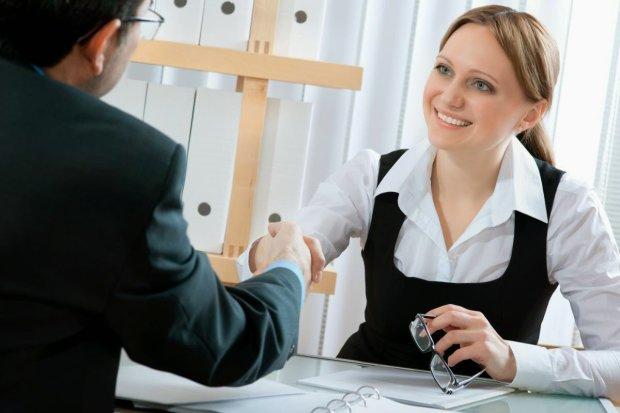 Работа мечты: 2 совета, которые обеспечат успех на любом собеседовании