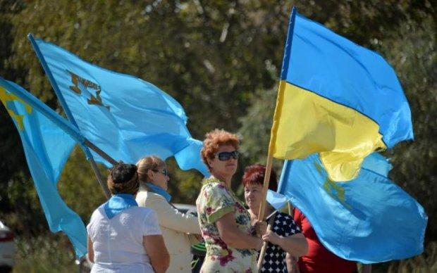 Крым - это Украина! Кандидат в президенты РФ шокировал заявлением