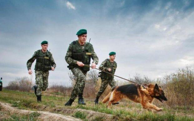 Росія застосувала методи НКВС проти українських прикордонників