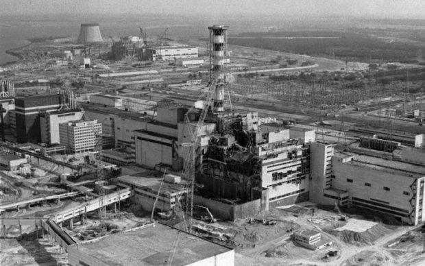 Річниця Чорнобиля 26 квітня: головні міфи міста-примари