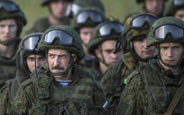 Стало известно, чем украинцев в Крыму заманивают на сторону России