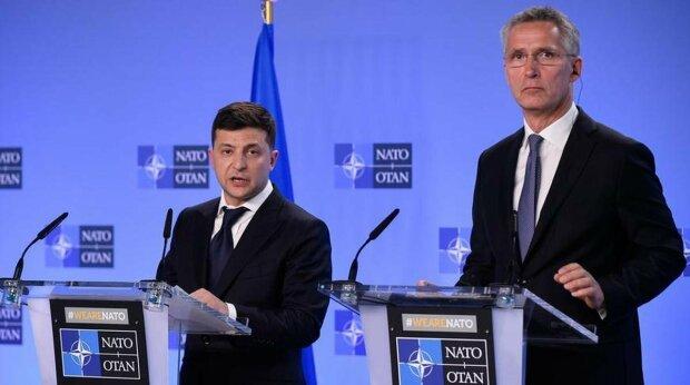 Угорщина пішла на поступки Україні, крига скресла: офіційна заява НАТО