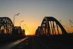 Не втомився, а вже просто помер: Києву загрожує ще одна катастрофа з мостом, часу не залишилося