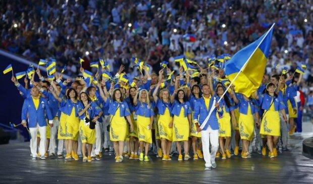 Украина потеряла десяток медалей из-за эмиграции спортсменов