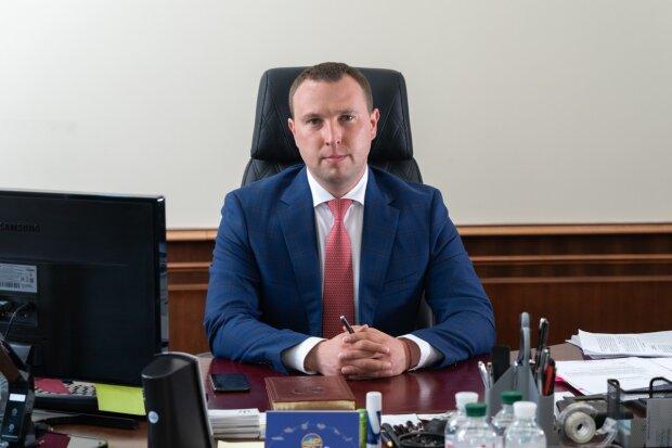 Владислав Бельбас