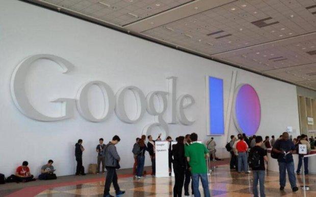 Google I/O 2018: какие новинки покажут миру