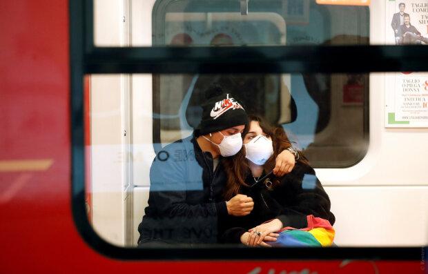 Чтобы не проспать поезд: в Укрзализныце объявили об изменении графика движения