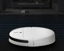 Xiaomi Mijia Sweeping Robot 1C