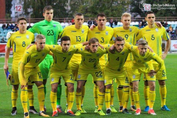 Збірну України з футболу очолить колишній боксер