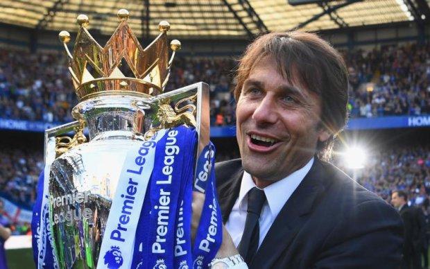 Чемпіон Англії серйозно збільшив зарплату своєму тренеру