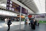 Не спеши паковать чемоданы: кто в зоне риска попасть под запрет въезда в страны Евросоюза